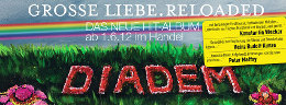 Grosse Liebe. Reloaded