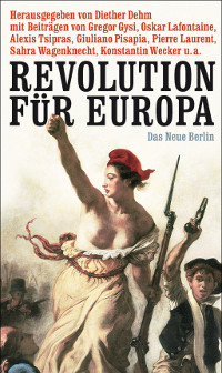 buch-cover rev4europa 200