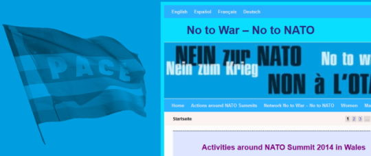 no-to-war-no-to-nato