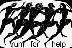 run-for-help