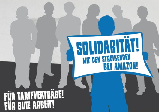 solidaritaet-streikende-amazon